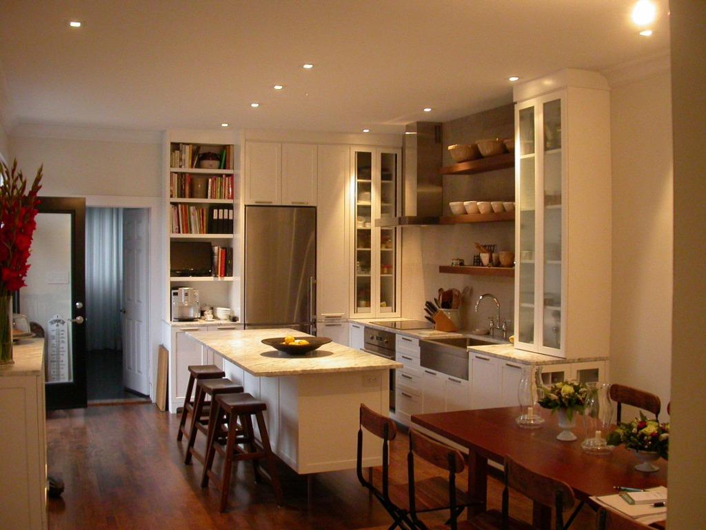 prestations d 39 un architecte d 39 int rieur. Black Bedroom Furniture Sets. Home Design Ideas