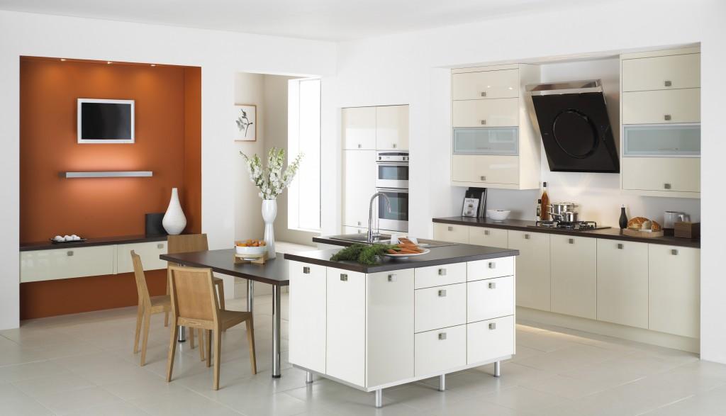 le m tier d 39 architecte d 39 int rieur. Black Bedroom Furniture Sets. Home Design Ideas