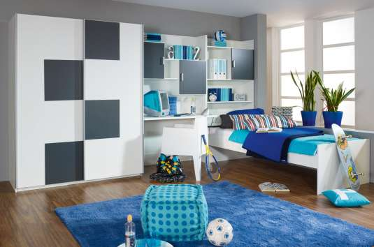 am nager une chambre pour son enfant. Black Bedroom Furniture Sets. Home Design Ideas