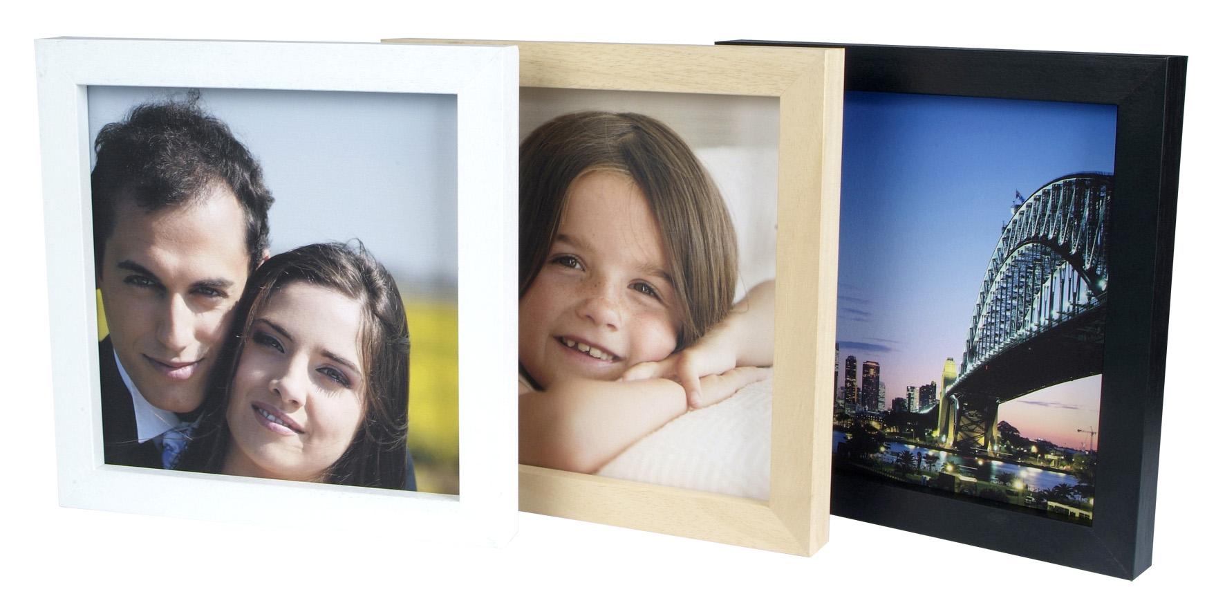 D corer son int rieur avec des photos sur toile - Decorer son interieur ...