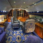 Un design de luxe
