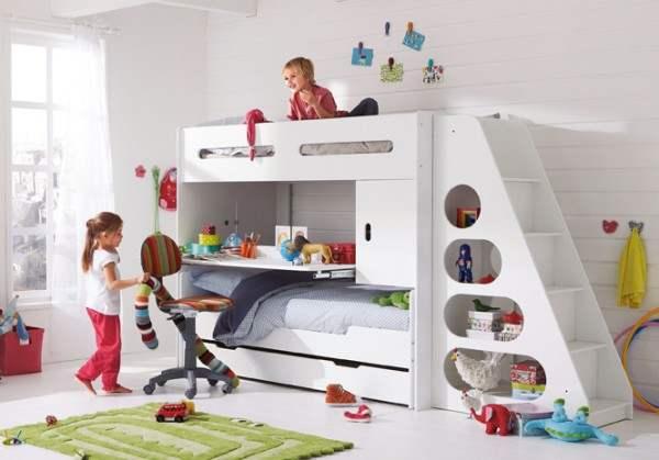 Lit-Mezzanine-Combibed-Vertbaudet_reference
