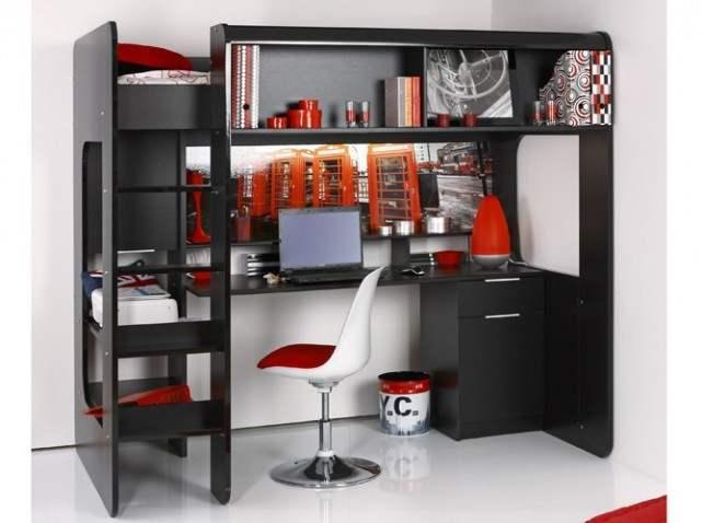Lit-mezzanine-bureau-integre_w641h478