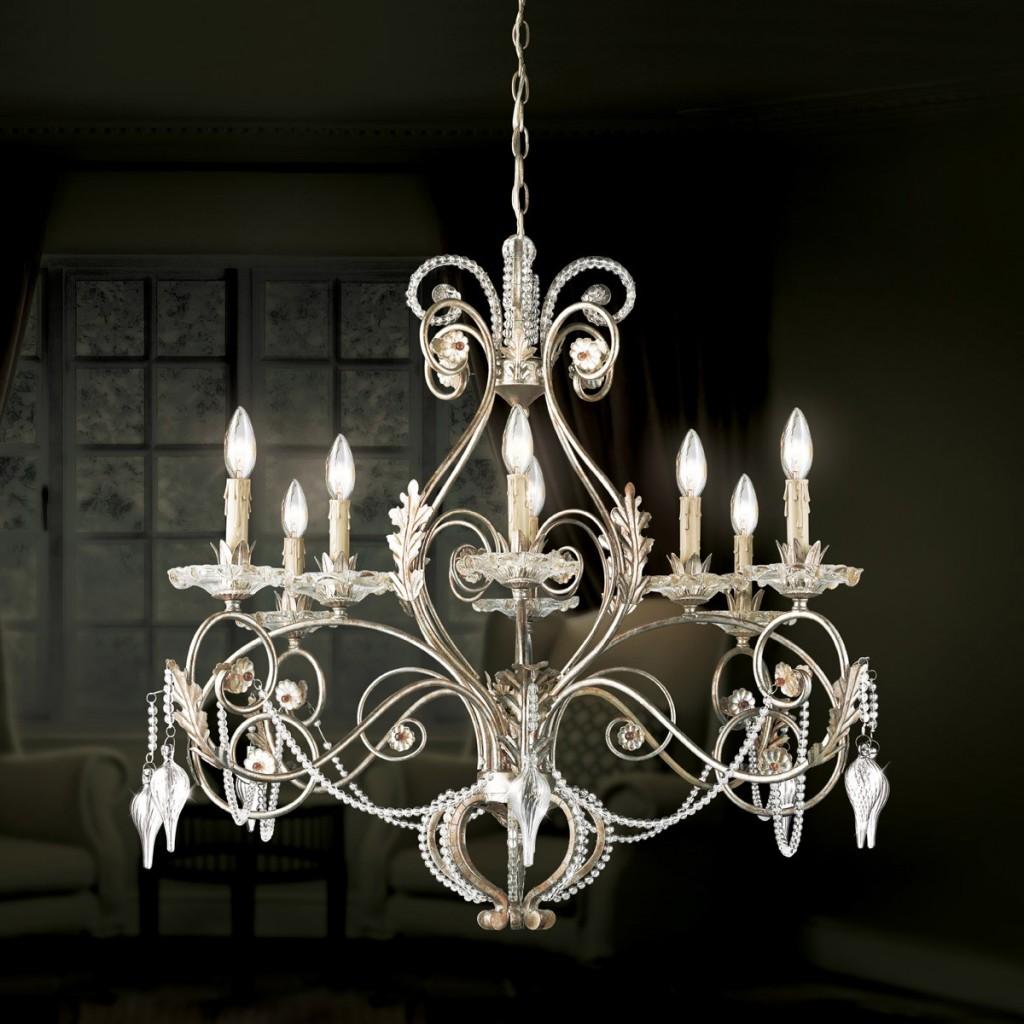 choisissez le luminaire design qu 39 il vous faut. Black Bedroom Furniture Sets. Home Design Ideas