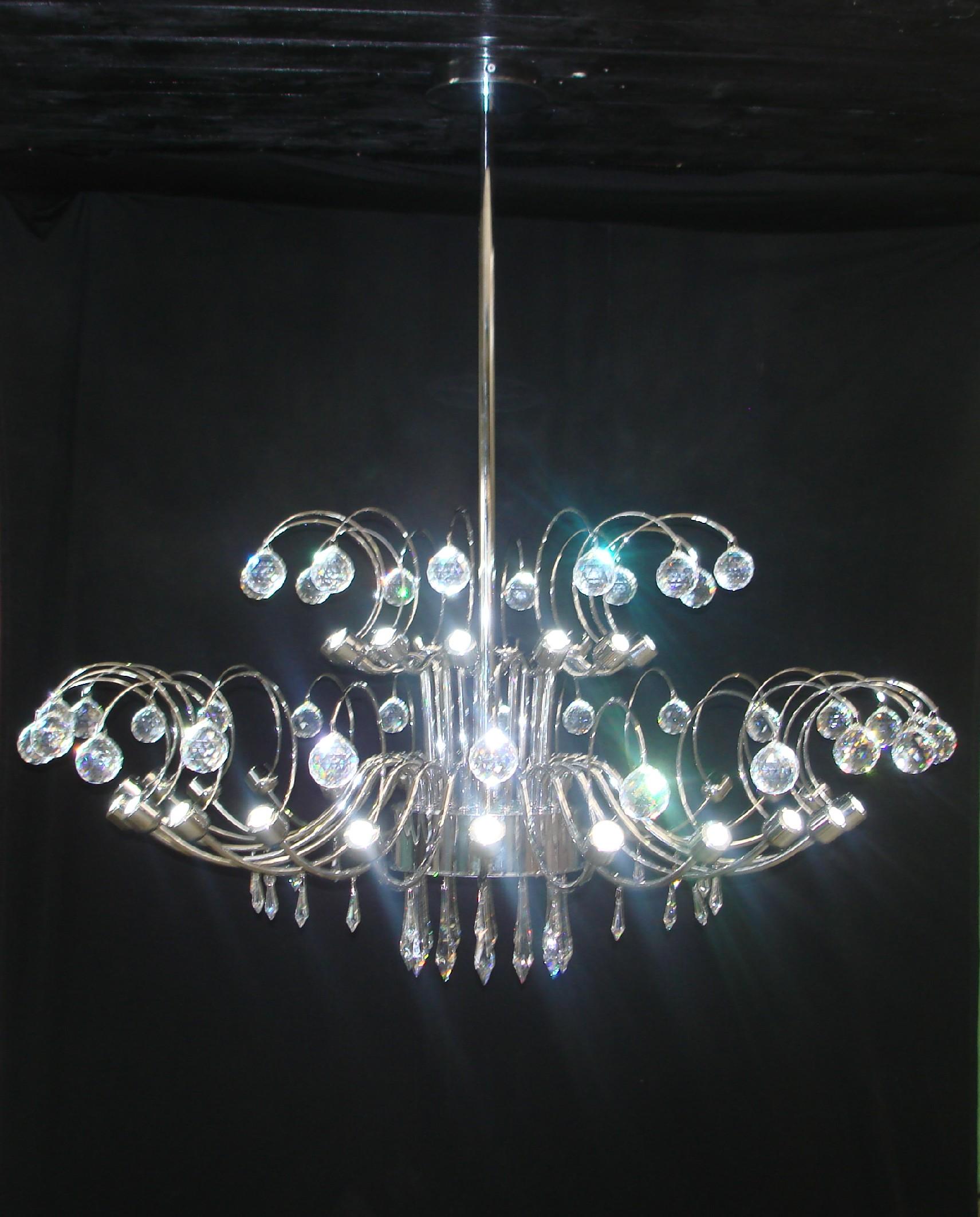 Choisissez le luminaire design qu il vous faut for Luminaire design