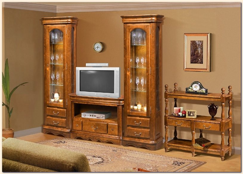 3 raisons de se laisser s duire par le charme des meubles anciens. Black Bedroom Furniture Sets. Home Design Ideas