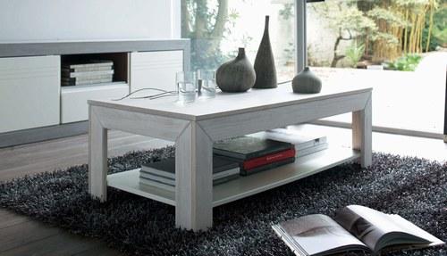 Où trouver une table basse sympa ?