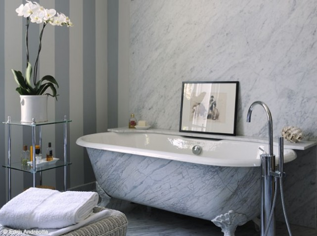 Salle-de-bain-chic_w641h478