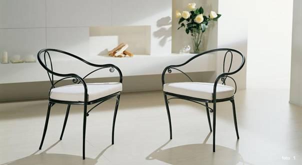 chaise-de-jardin-en-fer-forge-design-07