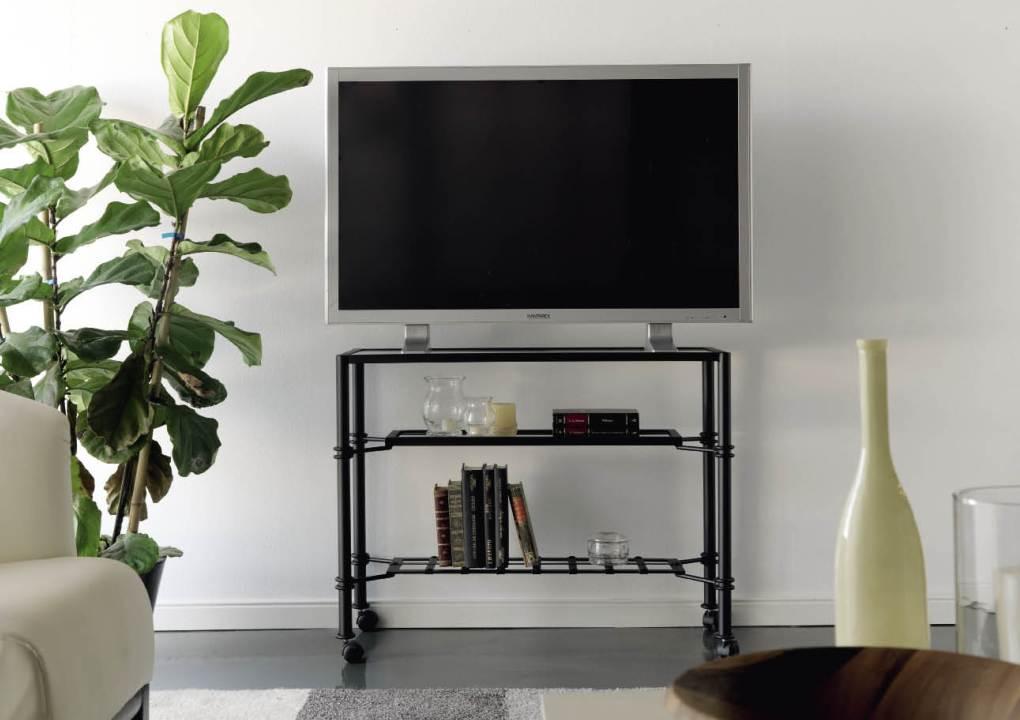 le fer forg dans la maison. Black Bedroom Furniture Sets. Home Design Ideas