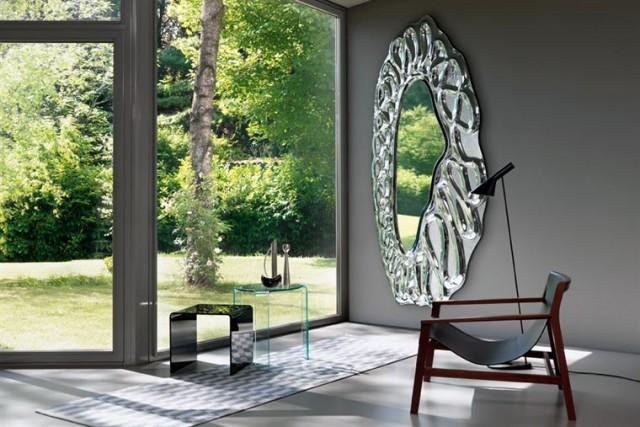 miroir-mural-contemporain-verre-metal-49915-6053351