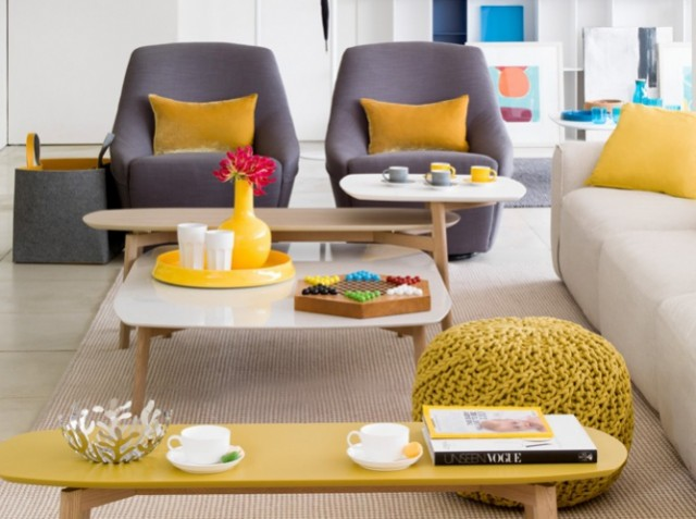 Salon-gris-jaune-moutarde_w641h478