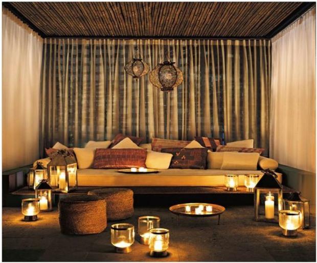 ambiance-cosy-eclairage-tamise-lampadaires-lanternes