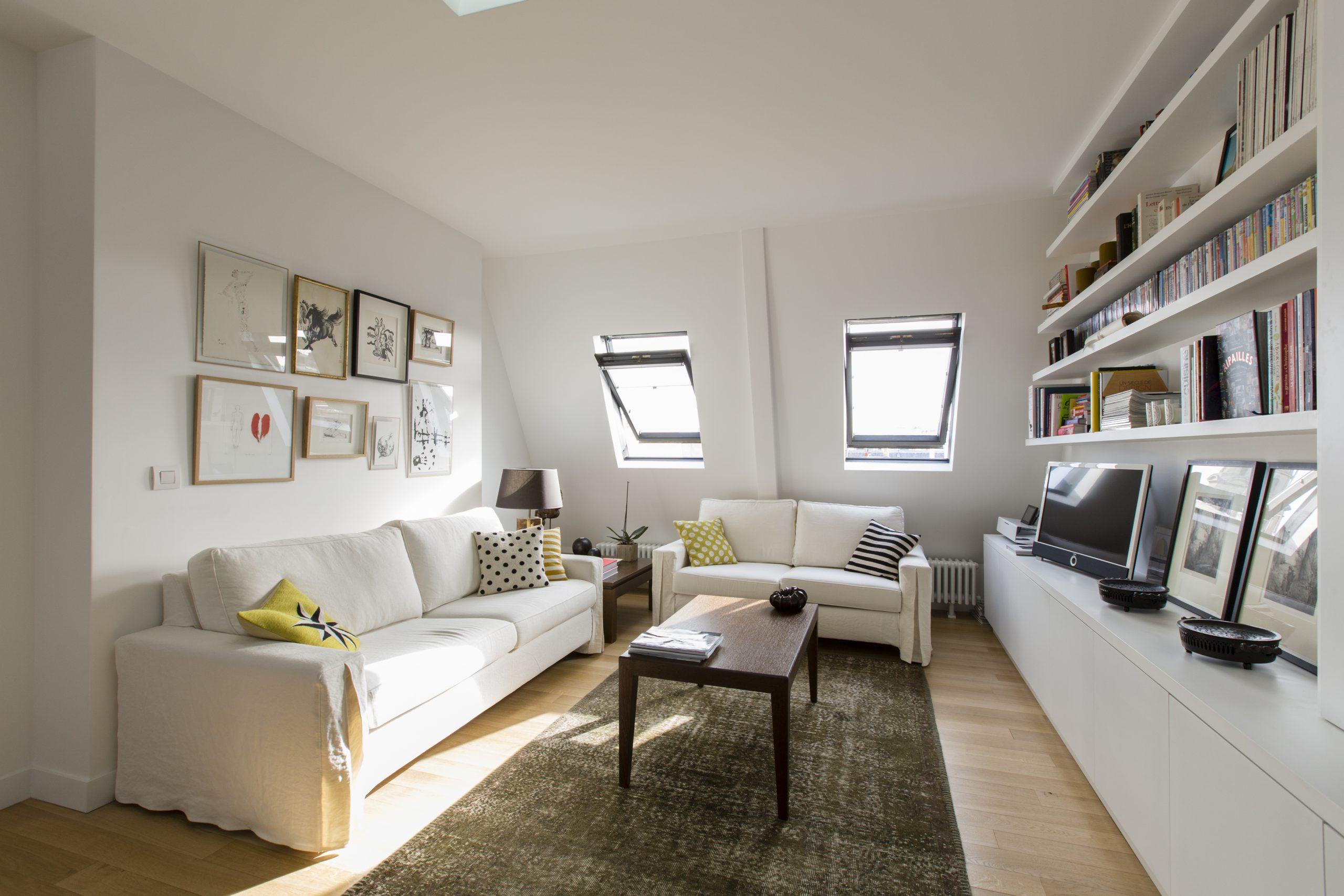Comment Rendre Sa Chambre Chaleureuse comment rendre votre salon cosy ?