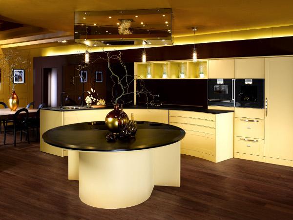 cuisine-design-5