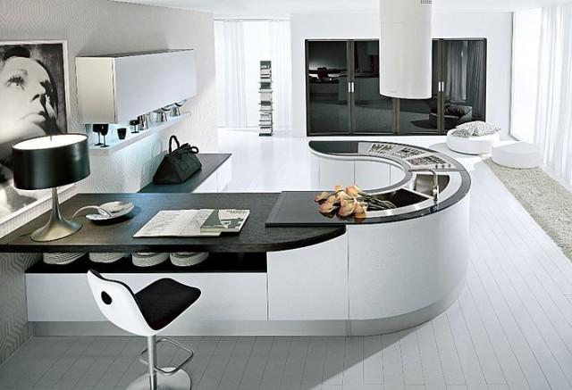 cuisineronde7
