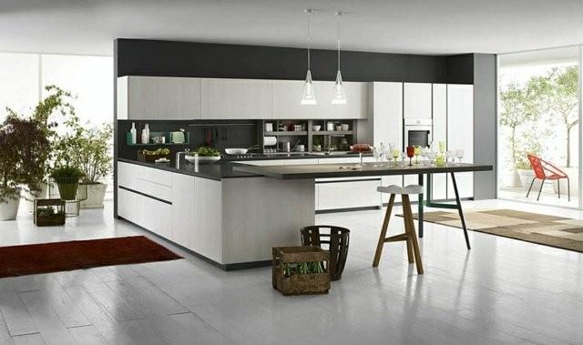 idee-cuisine-deco-moderne-italienne