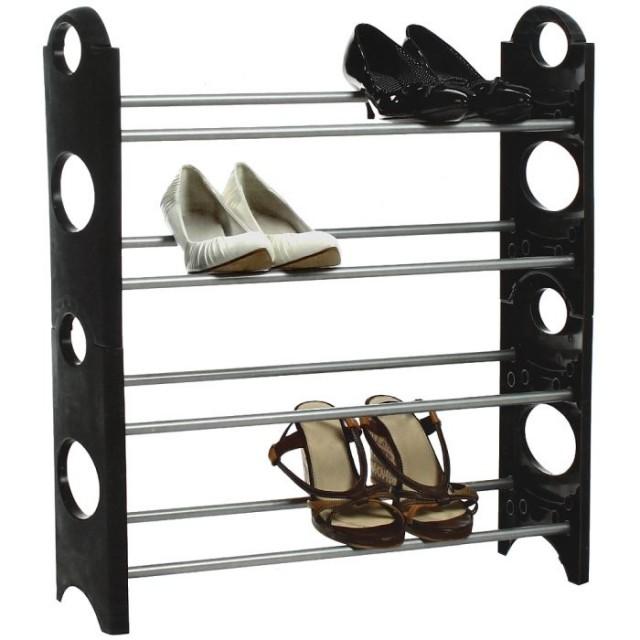 rack à chaussure