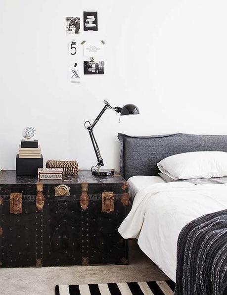 deco-black-white-n1-chambre-L-PG0Lii