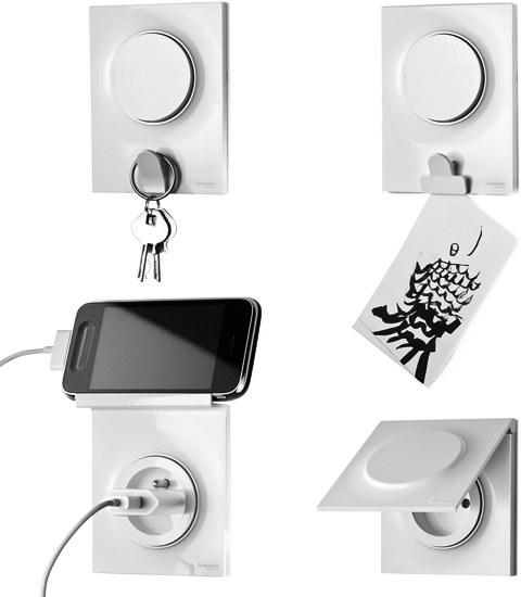 Odace-Styl-design-Delo-Lindo-pour-Schneider-Electric