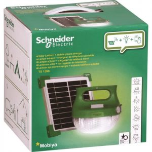 schneider-electric-lampe-mobile-à-recharge-solaire-led-ip65