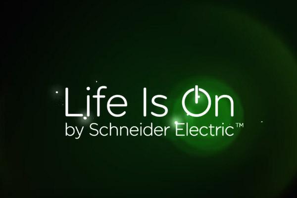 Tendances Schneider Electric