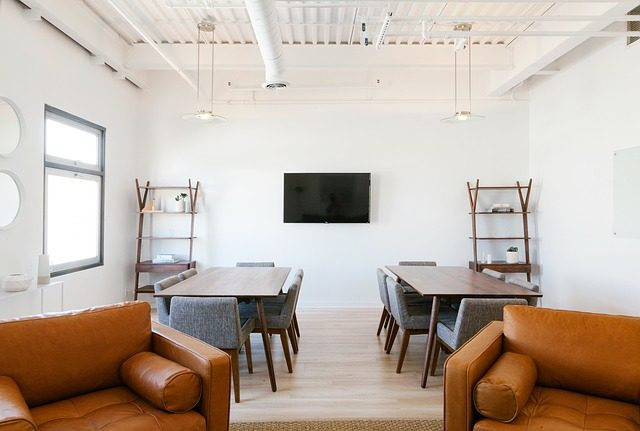 Bien choisir les meubles de sa décoration intérieure