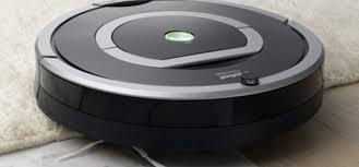 pourquoi faut il acheter un aspirateur laveur robot en 2018. Black Bedroom Furniture Sets. Home Design Ideas