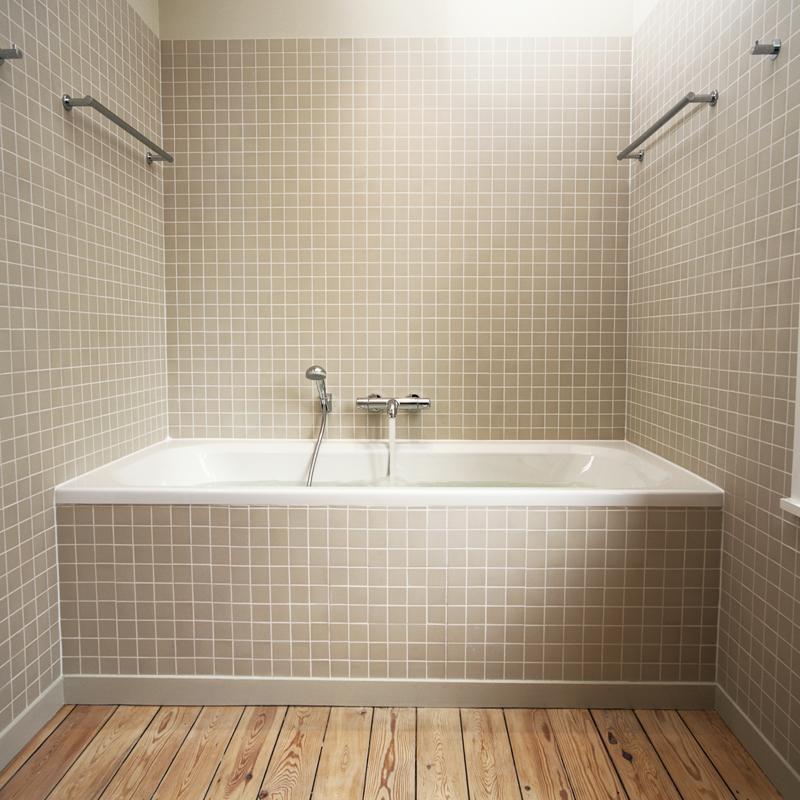 quel type de carrelage choisir pour la maison. Black Bedroom Furniture Sets. Home Design Ideas