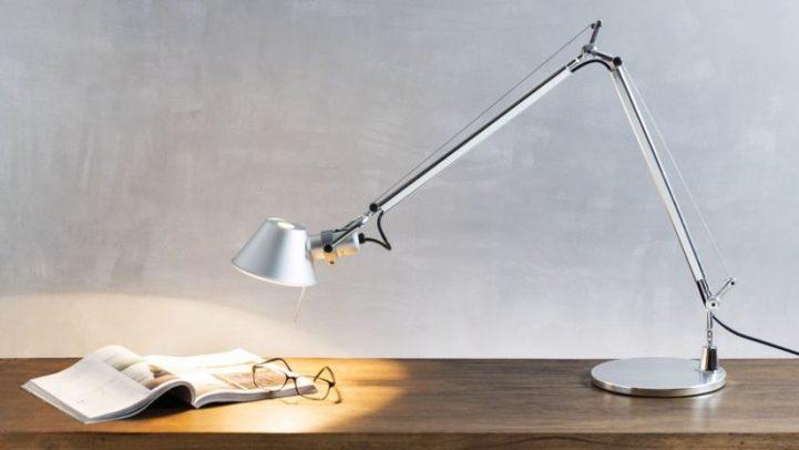 acheter une lampe de lecture