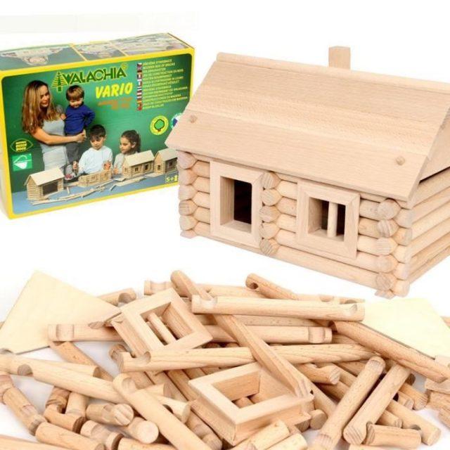 jeu-de-construction-chalets-en-bois