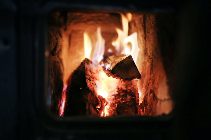 Meilleure isolation thermique des murs par l'intérieur